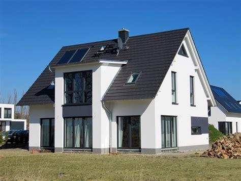 Modernes Haus by Modernes Haus Roland Heier Bauunternehmung Gmbh