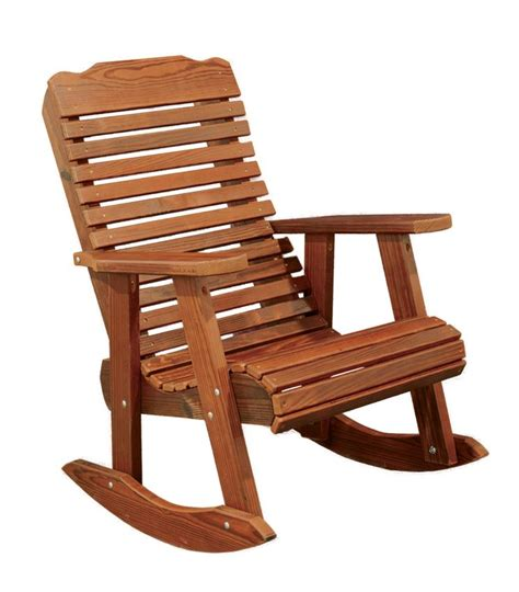 beige rocking chairs patio chairs the home depot outdoor furniture rocking chair home decor takcop com