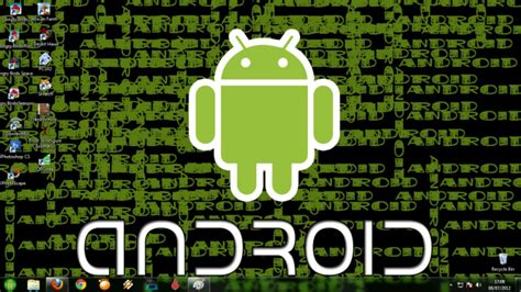 cool android themes 6 cool iphone themes for your android phone themes cool android for windows 7 free all themes