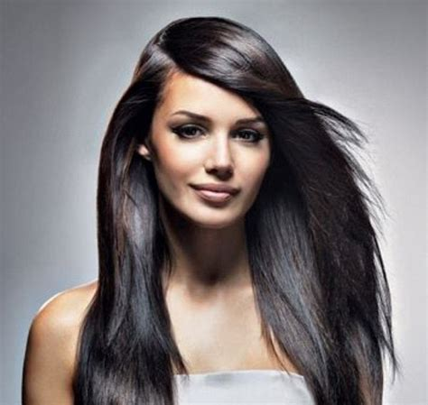 exclusive hair style hairstyle benefits of hair color styles
