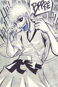 Hollow Ichigo/#834930 - Zerochan