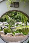 65 Philosophic Zen Garden Designs - DigsDigs japanese garden designs and layouts