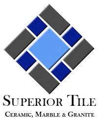 superior tile and superior tile tile dealers and remodeling services nh