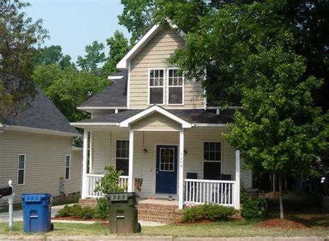 pre manufactured homes prices pre built cottages joy studio design gallery best design