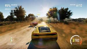 Horizon Xbox One : forza horizon 2 xbox one review one of the all time great racers usgamer ~ Medecine-chirurgie-esthetiques.com Avis de Voitures