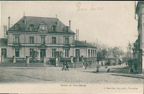 mairie de port marly 28 images ville du port marly la mairie du port marly et sa commune