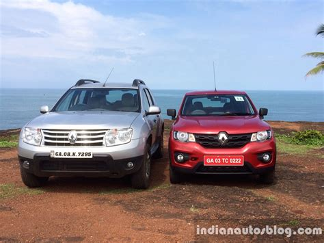 renault india renault kwid review is it india 39 s best entry level car