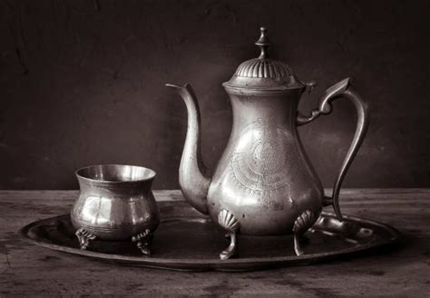 how to fix pewter how to clean pewter bob vila