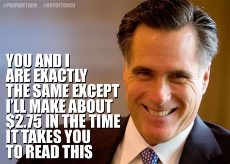 Romney Meme - image 243737 mitt romney know your meme