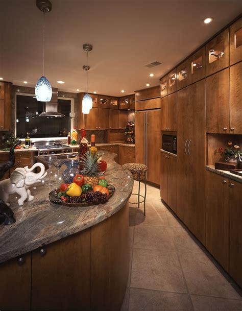 robeson design kitchen 80 best robeson design images on 1971