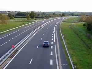 Les Autoroutes En France : autoroute a71 france wikiwand ~ Medecine-chirurgie-esthetiques.com Avis de Voitures