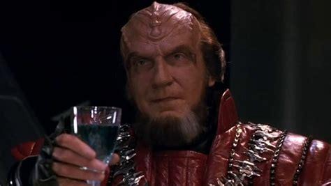 Klingon Translator Drone Fest Tradukka translator lets you translate your text and voice easily. klingon translator drone fest
