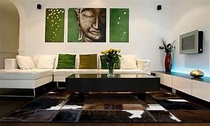 Contemporary accessories living room, modern home decor ...