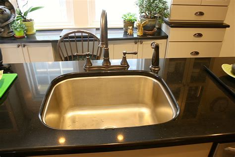 steel kitchen cabinets kitchen counter design ideas photos and descriptions 2502
