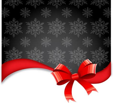 christmas bow tie for dog bow free vector download 1 412 free vector for