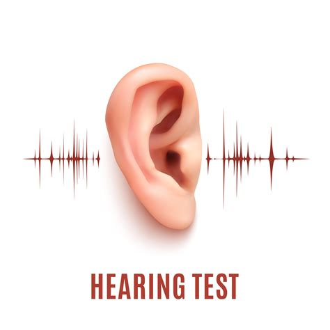 Hearing Test Frequency Essentials and Helpful Information