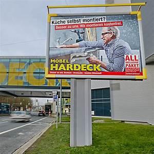 Hardeck Hilden Prospekt : hardeck werbung b rozubeh r ~ A.2002-acura-tl-radio.info Haus und Dekorationen