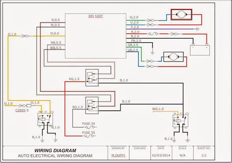 Python Remote Start Wiring Diagram by Wiring Diagram For Viper 5704