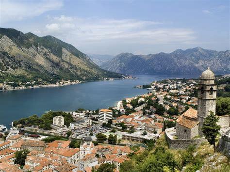 File:Montenegro, Kotor 02.jpg - Wikimedia Commons