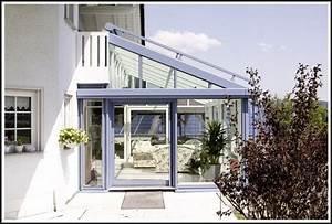 Gasgrill Auf überdachten Balkon Erlaubt : wintergarten auf balkon erlaubt balkon house und dekor galerie 0n1xmlgr7j ~ Orissabook.com Haus und Dekorationen