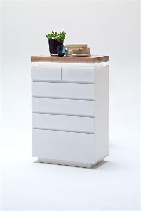 cassettiera per ingresso cassettiera barcellona mobile con top in rovere oliato