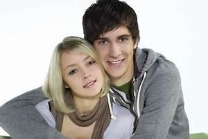 Bettwäsche Teenager Pubertät : der kleine unterschied ganz gro jungen und m dchen in der pubert t die ~ Frokenaadalensverden.com Haus und Dekorationen