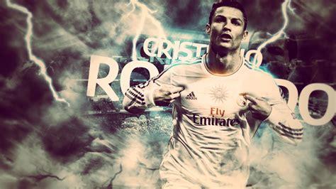 Cr7 Real Name Cristiano Ronaldo Real Madrid Wallpaper Images 9918