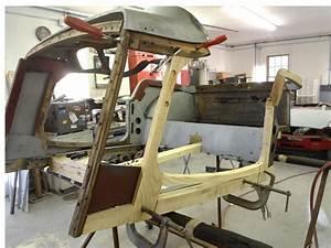 html appointment calendar brit bits fine british automobiles rye nh