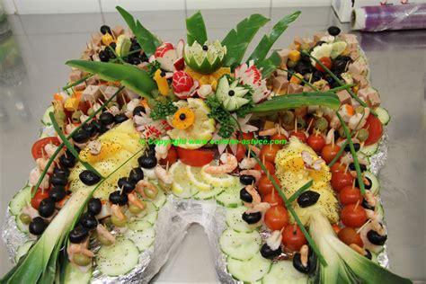 recettes de cuisine et astuces d un vrai cuisinier recettes de cuisine astuces et vid 233 os