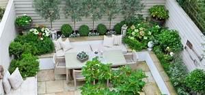 Kleine Gärten Gestalten Bilder : kleine garten gestalten bilder kleiner garten ideen gestalten sie berall kleinen garten anlegen ~ Whattoseeinmadrid.com Haus und Dekorationen