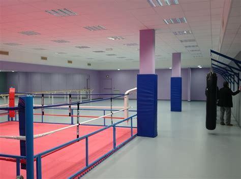 salle de boxe toulon salle de boxe