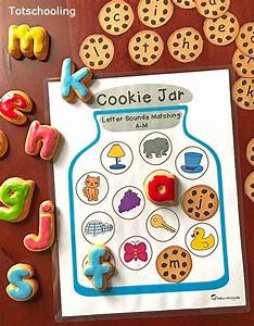 141 best bakery candy cookie cupcake images on pinterest With cookie letters game