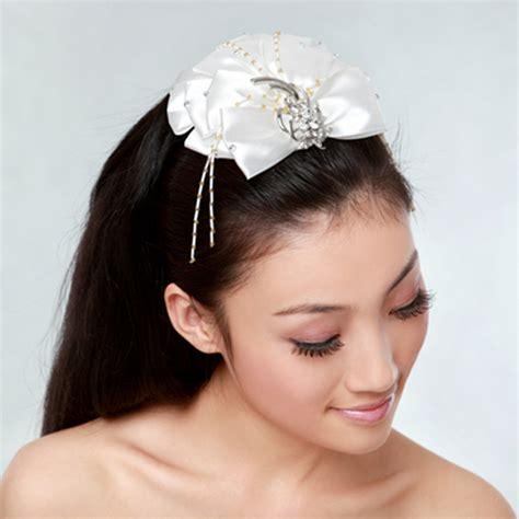 Wedding Hair Accessories Wedding Hairstyles Fashion 2013