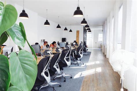 bureaux entreprise les plus beaux bureaux d entreprise du mois de décembre 2014