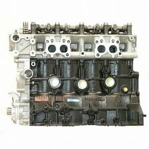 Toyota 22re Engine Specs