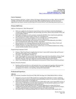 Resume Quotes by Quotes Summary For Resume Quotesgram