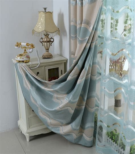 bedroom curtains blue and brown be ask home design