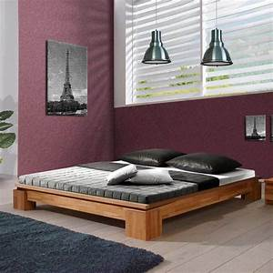 Elektrisch Verstellbares Bett : die besten 25 bett 120x200 ideen auf pinterest bett 120 cm m dchen bett 90x200 und bett 90x200 ~ Whattoseeinmadrid.com Haus und Dekorationen