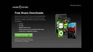 Mp3 Download Free : free mp3 music downloads without registration youtube ~ Medecine-chirurgie-esthetiques.com Avis de Voitures