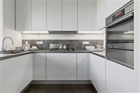 nowoczesna kuchnia kuchnia