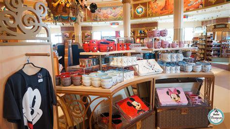 magasin accessoire cuisine hello disneyland le n 1 sur disneyland