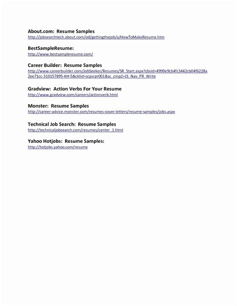 My Resume Sign In 9 my resume sign in collection resume database