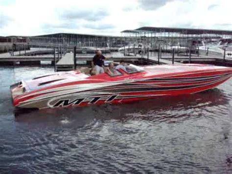 New Mti Boats Sale by Mti Boats New Line Up Beyond Bond