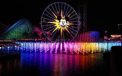 Disneyland Desktop Mouse Anaheim Mickey California Wallpapersafari