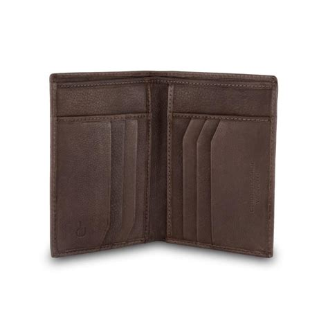 porte carte bancaire cuir