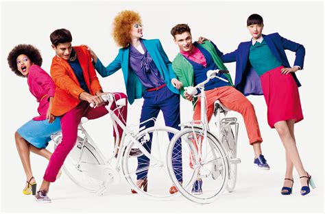 united colors of benetton united colors of benetton summer 2012