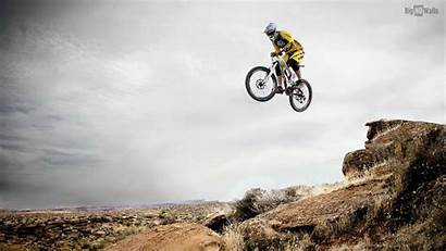 Downhill Awesome