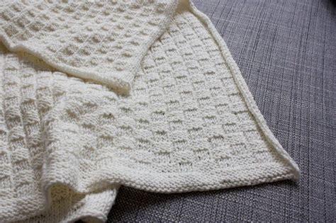 Gestrickte Babydecke   Ideen  Pinterest  Baby Knitting