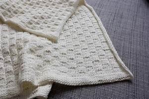 Babydecken Für Kinderwagen : gestrickte babydecke ideen pinterest baby knitting baby knitting patterns und knitting ~ Buech-reservation.com Haus und Dekorationen
