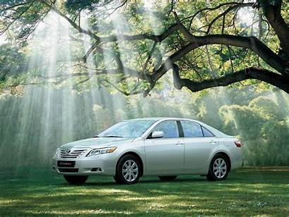 Toyota Camry Wallpapers Cars Backgrounds Tag Px